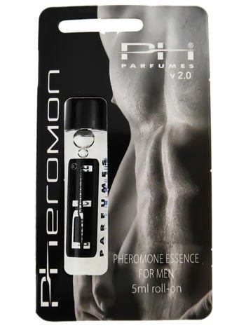 Feromony męskie PH Pheromone 5 ml MAN odpowiednik zapachu Opium Yves Saint Laurent