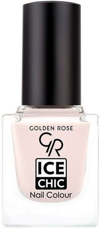 GOLDEN ROSE Ice Chic Lakier do paznokci 5 10,5 ml