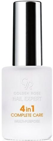 GR Nail Expert 4 in 1 Complete Care 2 10,5 ml