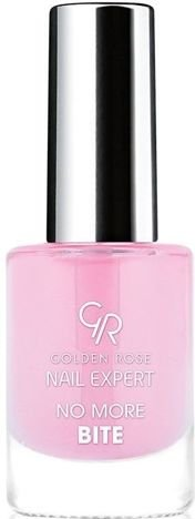 GR Nail Expert No More Bite Nail&Cuticle 8 11 ml