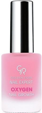 GR Nail Expert Oxygen Nail Growth 6 11 ml