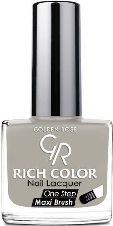 Golden Rose Rich Color lakier do paznokci 113 10,5 ml