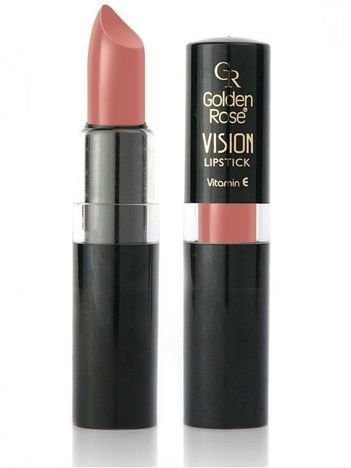 Golden Rose Trwała pomadka do ust Vision Lipstick 144 4,2 g