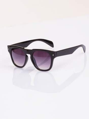 HIPSTER VINTAGE RETRO okulary przeciwsłoneczne