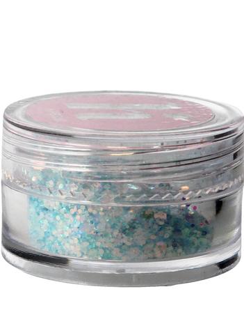 Hi Hybrid Glam Brokat na paznokcie #509 Unicorn Glitter 1.5g