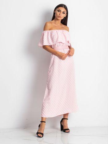 47e310c52 Wyjątkowe sukienki na plażę, modne sukienki plażowe na eButik.pl!