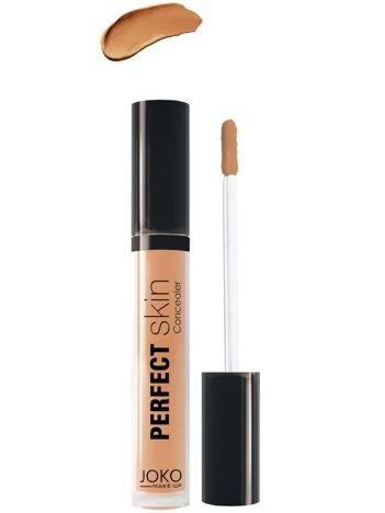 Joko Korektor kryjący w płynie Perfect Skin nr 002 light beige
