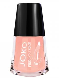Joko Lakier do paznokci Find Your Color 106 10 ml