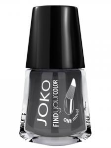 Joko Lakier do paznokci Find Your Color 139 10 ml