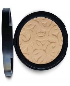 Joko Puder prasowany Finish Your Make Up nr 10 8g