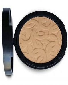 Joko Puder prasowany Finish Your Make Up nr 11 8g
