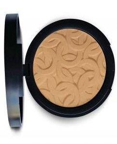Joko Puder prasowany Finish Your Make Up nr 13 8g