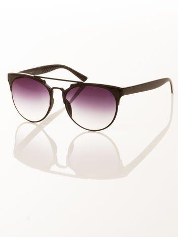 KARLDI GLAM ROCK FASHION okulary przeciwsłoneczne