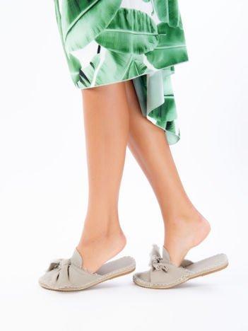 499a1f2e2dd889 Buty damskie: tanie, modne, eleganckie obuwie - sklep eButik.pl