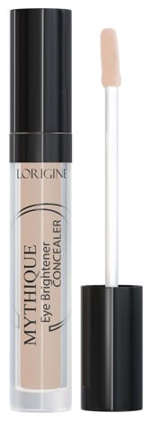 LORIGINE MYTHIQUE Eye Brightener CONCEALER Korektor Rozświetlający 2