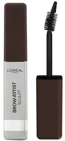 L'Oreal Brow Artist Sculpt maskara do brwi 04 Dark Brunette 6,5 g