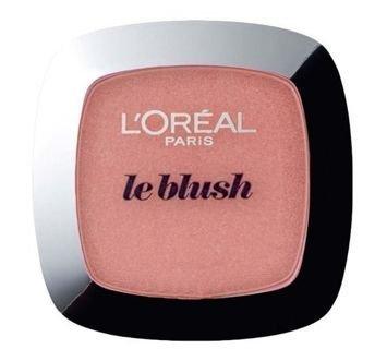 L'Oreal True Match Le Blush róż do policzków nr 140 Vieux Rose 8 g