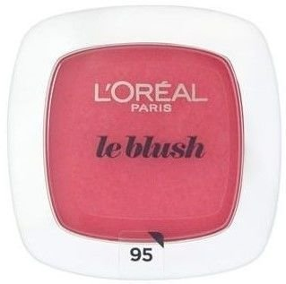 L'Oreal True Match Le Blush róż do policzków nr 95 Rose Amour 8 g