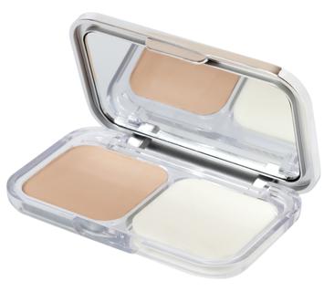 L'Oréal True Match Prestige Powder puder w kompakcie 4N Beige 10g
