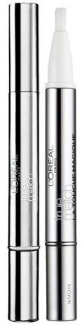 L'Oreal True Match Touch Magique rozświetlający korektor do twarzy R.C.K. 3-4-5 Rose Beige 6 ml