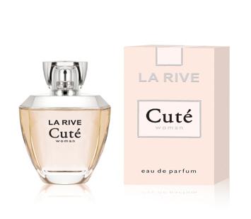 "La Rive for Woman CUTE Woda perfumowana 100ml"""