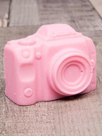 LaQ Mydełko różowe Uśmiech proszę! bez SLS i SLES