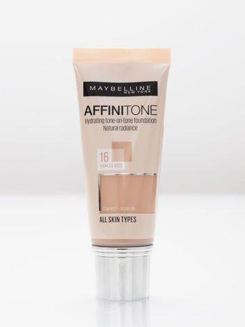 MAYBELLINE Podkład Affinitone Vanilla ROSE 16 30 ml