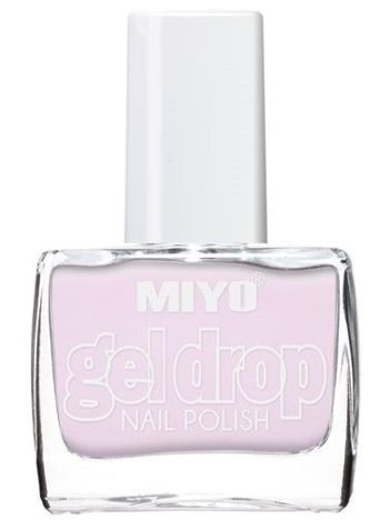 MIYO Gel Drop Lakier do paznokci 17, 8 ml