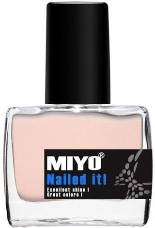 MIYO Lakier NAILED IT! nr 64 8ml