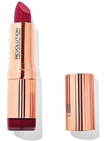 Makeup Revolution Renaissance Lipstick Pomadka do ust Highness 3,5 g