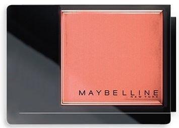 Maybelline Face Studio Master Blush róż do policzków 100 Peach Pop 5 g
