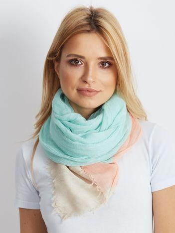 1ffca3e8eb5efc Chusty damskie: modne apaszki na szyję - sklep internetowy eButik.pl