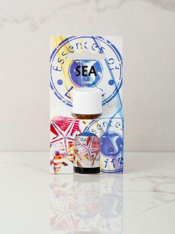 Morski olejek zapachowy