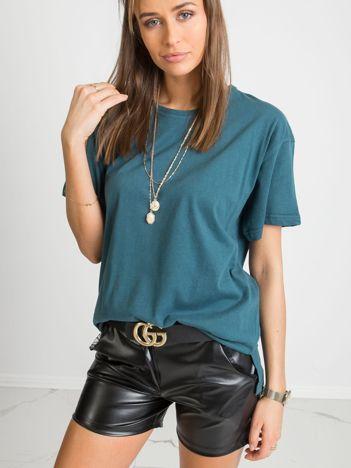 Morski t-shirt Cute
