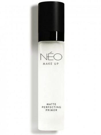 NEO Make Up BAZA MATUJĄCO - WYGŁADZAJĄCA 30 ml