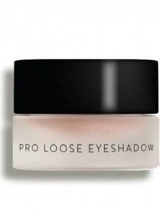 NEO Make Up CIENIE SYPKIE MATOWE Pro Loose Eyeshadow 02 Matte light rose 1g