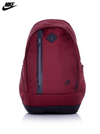 148db2fa2b1ed Plecaki dla dzieci, tanie plecaki i tornistry szkolne – sklep eButik.pl