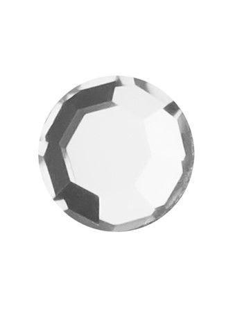 NeoNail CYRKONIE SWAROVSKI 20 SZT. SS5 Crystal 001