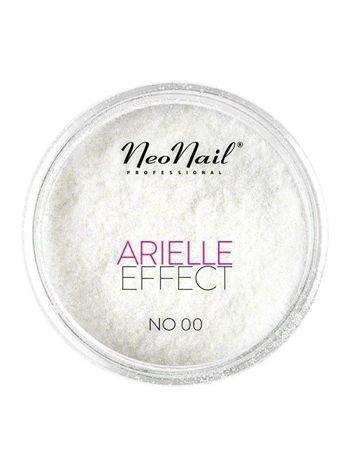 NeoNail Pyłek Efekt SYRENKI Classic 4777 2 g