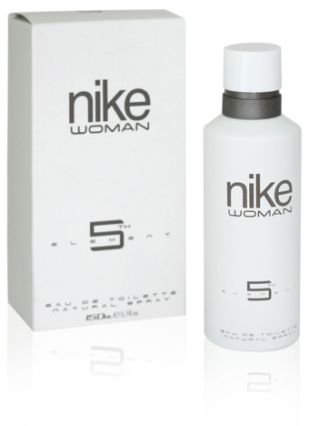 "Nike 5th Element Woman Woda toaletowa 150ml"""