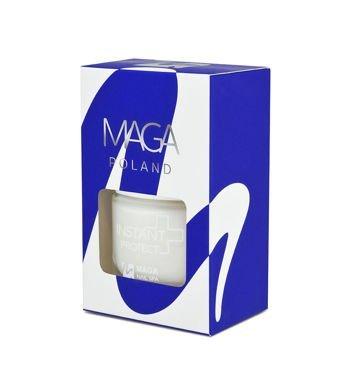 Odżywka INSTANT Protect (11 ml) MAGA