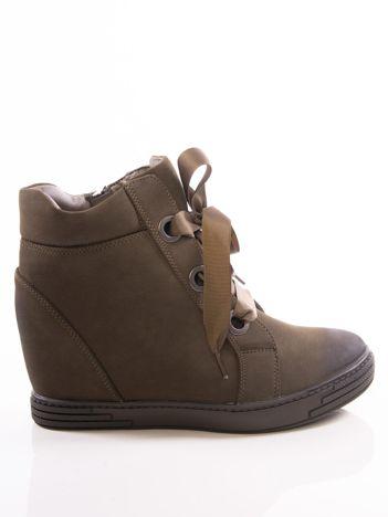 d3e08b8e Sneakersy damskie, buty na koturnie, modne i tanie – eButik.pl