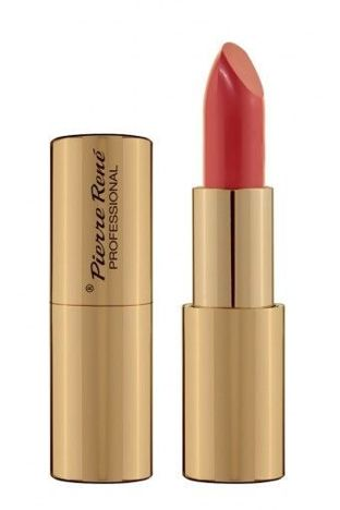 PIERRE RENE Pomadka do ust Royal Matt lipstick 32 4,8 g