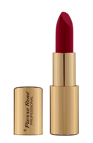 PIERRE RENE ROYAL MAT LIPSTICK 18