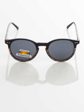 POLARYZACJA okulary przeciwsłoneczne +GRATISY ( etui ,ściereczka)