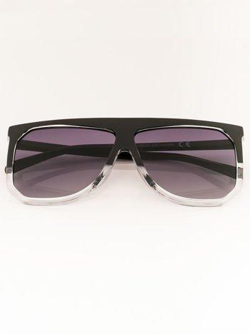PREMIUM Okulary Przeciwsłoneczne BLOGGERS