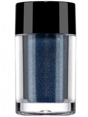 Pierre Rene PURE PIGMENT Sypki pigment 20 DENIM BLUE 3g