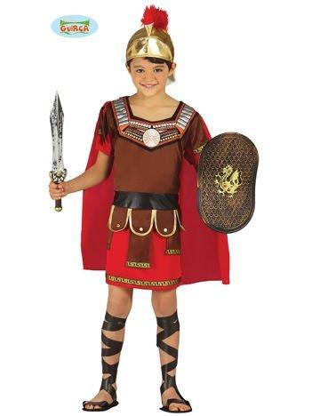 Przebranie dla chłopca Rzymski Żołnierz