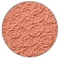 REVERS Róż do policzków MINERAL PURE Blush nr 09 6g