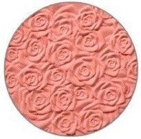 REVERS Róż do policzków MINERAL PURE Blush nr 13 6g